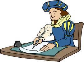 Writing Skills - ThoughtCo