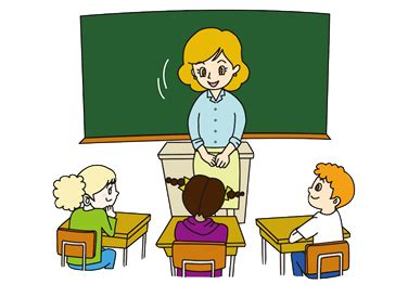 Writing a short essay calls for teachers